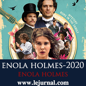 enola_holmes-2020