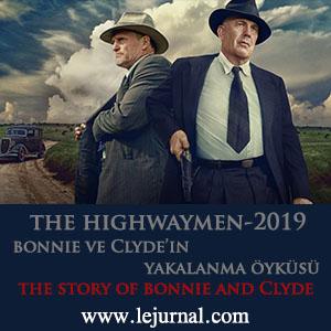 the_highwaymen_2019