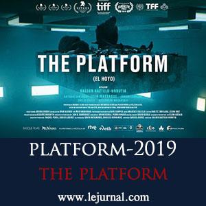 platform-2019
