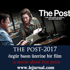 the_post-2017