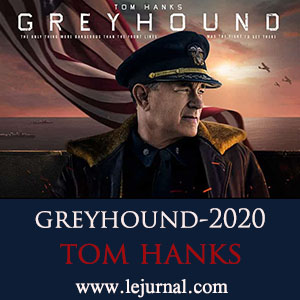 greyhound_2020_tom _hanks