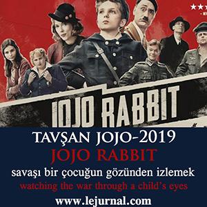 jojo_rabbit_2019