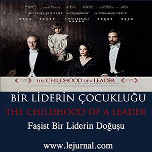 bir_liderin_cocuklugu_2015_the_childhood_of_a_leader