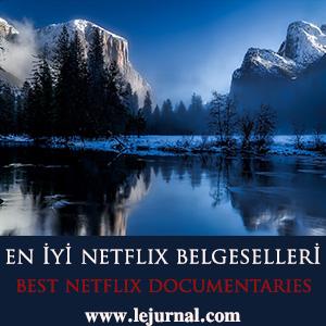 en_iyi_netflix_belgeselleri