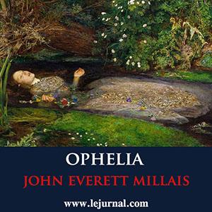 ophelia_john_everett_millais