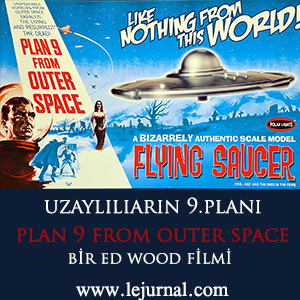 plan_9_from_outer_space_1957