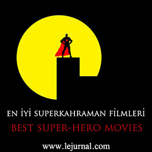 en_iyi_superkahraman_filmleri