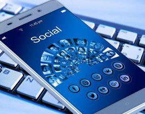 sosyal_ikilem_2020