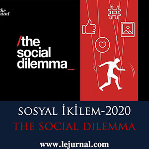 sosyal_ikilem-2020