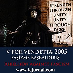 v_for_vendetta_2005