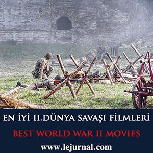 en_iyi_ikinci_dunya_savasi_filmleri