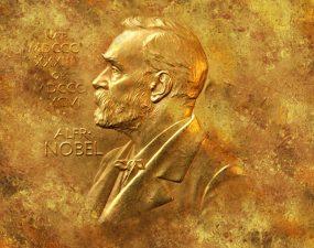2020_nobel_ekonomi_odulu_sahibini_buldu
