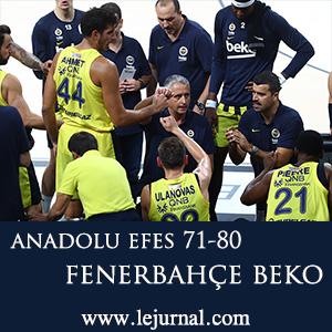 anadolu_efes_71_80_fenerbahce_beko