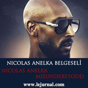 nicolas_anelka_belgeseli