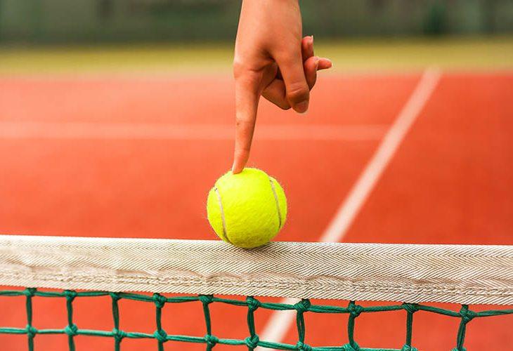 atp_viyana_ve_astana_tenis t_urnuvaları 27_ekim_2020_sonuçları