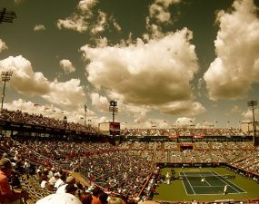 atp_viyana_ve_astana_tenis_turnuvalari_26_ekim_2020_sonuclari