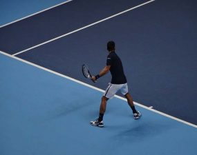 atp_viyana_ve_astana_tenis_turnuvalari_28_ekim_2020_sonuclari