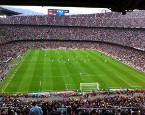el_clasico_barcelona_1_3_real_madrid