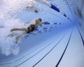 emre_sakci_international_swimming_league'de_sampiyon_oldu