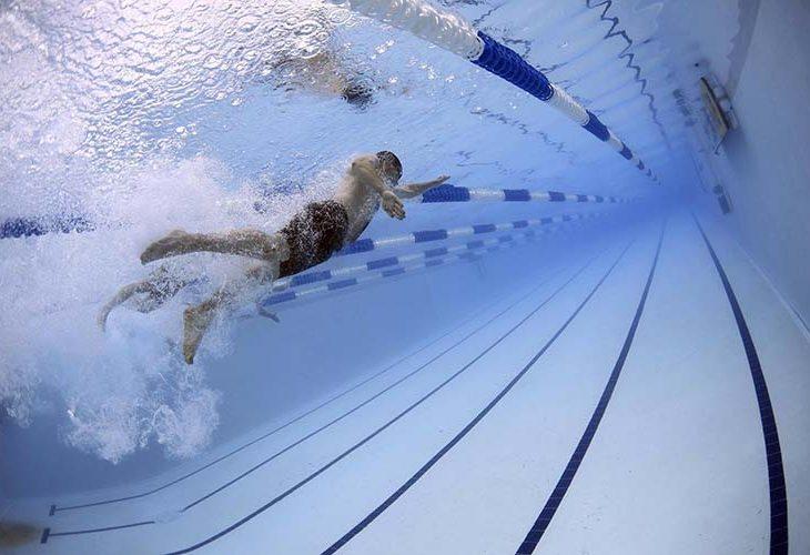 emre_sakci_international_swimming_league'de_sampiyon_oldu