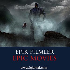 en_iyi_epik_filmler