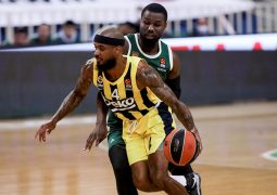 euroleague_6_maci_maccabi_playtika_65_75_fenerbahce_beko