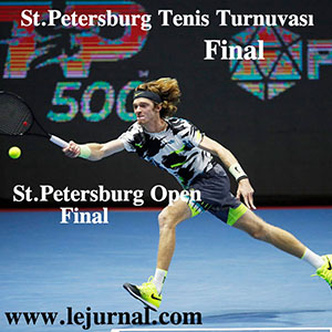 st_petersburg_tenis_turnuvasi