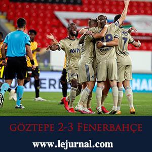 goztepe_2_3_fenerbahce