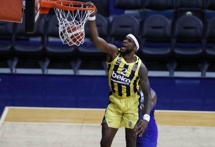 ıng_basketbol_super_ligi_fenerbace_beko_113_74_fethiye_belediye_basketbol