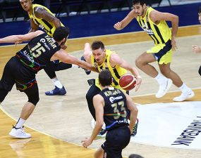 ing_basketbol_super_ligi_fenerbahce_beko_93_70_petkim