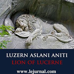 luzern_aslani_aniti