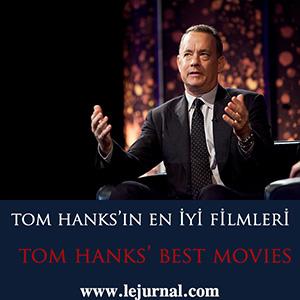 tom_hanksin_en_iyi_filmleri