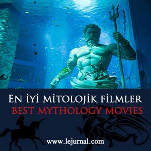 en_iyi_mitolojik_filmler