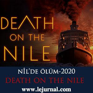 nilde_olum