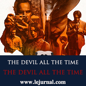 the_devil_all_the_time_2020