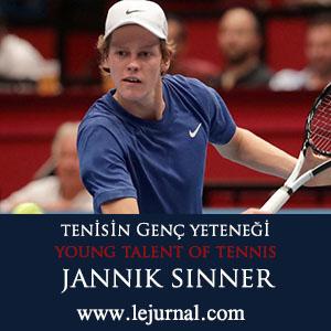 jannik_sinner