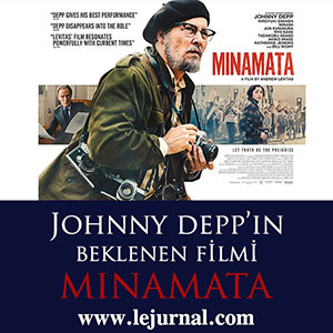 minamata_johnny_depp