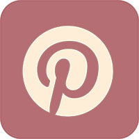 pinterest_lejurnal