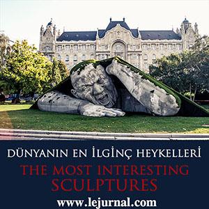dunyanin_en_ilginc_heykelleri
