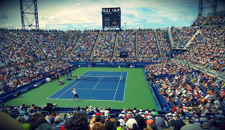 st.petersburg_tenis_turnuvasi_2020-13_ekim_sonuclari