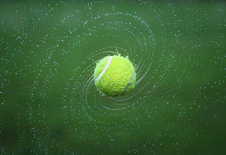 st_petersburg_tenis_turnuvasi_2020_14_ekim_sonuclari