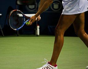 st_petersburg_tenis_turnuvasi_2020_15_ekim_sonuclari