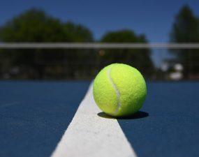 st_petersburg_tenis_turnuvasi_2020_16_ekim_sonuclari