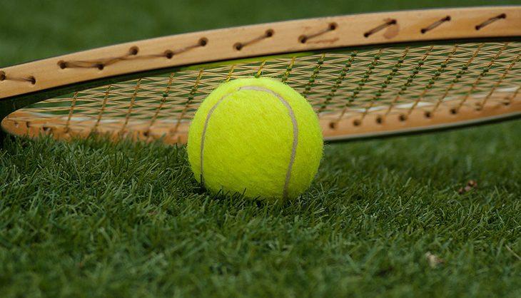 st_petersburg_tenis_turnuvasi_2020_17_ekim_sonuclari