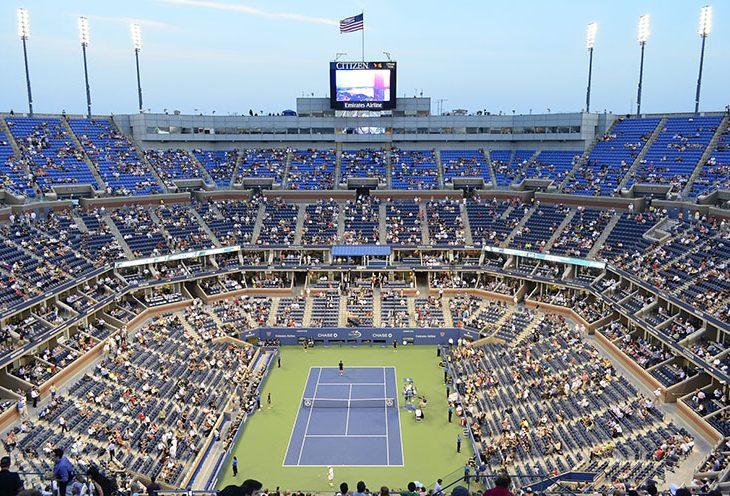 st_petersburg_tenis_turnuvasi_2020_finali