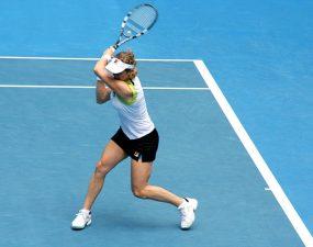 wta_ve_atp_tenis_turnuvalarinda_20_ekim_2020_sonuclari