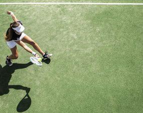 wta_ve_atp_tenis_turnuvalarinda_21_ekim_2020_sonuclari
