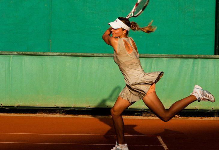 wta_ve_atp_tenis_turnuvalarinda_22_ekim_2020_sonuclari