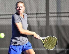 wta_ve_atp_tenis_turnuvalarinda_23_ekim_2020_sonuclari