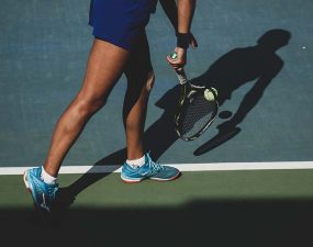 wta_ve_atp_tenis_turnuvalarinda_24_ekim_2020_sonuclari